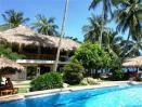 Pura Vida Beach &amp; Dive Resort