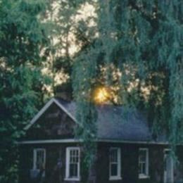 Photo of Speedwell Forge B&B Lititz