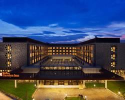 Hilton Garden Inn Konya