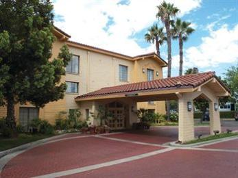 Photo of La Quinta Inn San Diego Vista