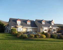Photo of The Shores Country House Castlegregory