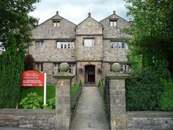 Photo of Stirk House Hotel Gisburn