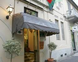 Photo of Eden Hotel Turin