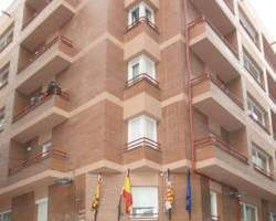 Photo of Ronda Hotel Barcelona