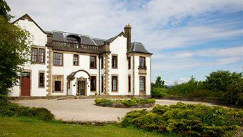 Gleddoch House Hotel, Spa & Golf Club