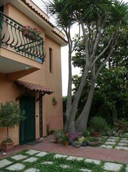 Photo of Campi Flegrei Bed & Breakfast Pozzuoli