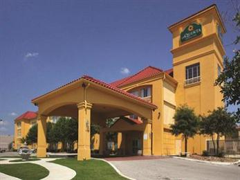 ‪La Quinta Inn & Suites New Braunfels‬