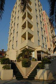 Photo of Hotel Arvi Durres