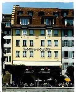 Photo of Schiff Hotel Lucerne