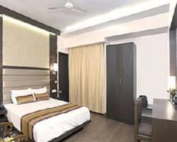 Photo of Hotel Metro Heights New Delhi