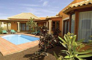 Photo of Las Brisas Corralejo
