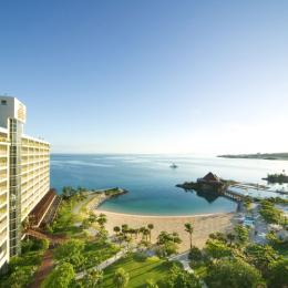 Photo of Renaissance Okinawa Resort Onna-son