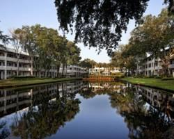 Westgate Leisure Resorts Orlando