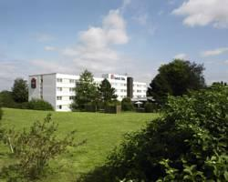 Ibis Dortmund West