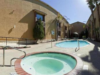 Photo of Country Inn & Suites By Carlson Lackland AFB (San Antonio), TX