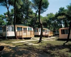 Camping Village Stoja