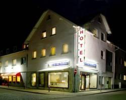 Photo of Hotel Hafner Stuttgart