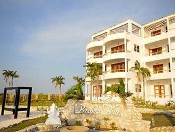 Brahma Blue Resort