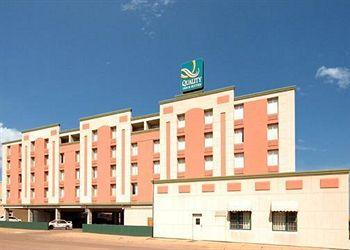 Photo of Quality Inn & Suites Waterloo