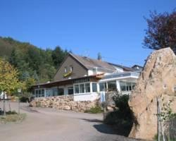 Hotel-Restaurant Maldix