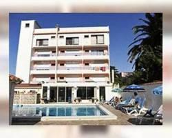 Photo of Hotel Les Sables Canet-en-Roussillon