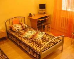 Photo of Tiger Hostel Riga