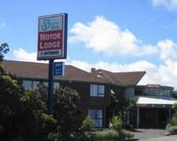 Photo of 83 By the Sea Motor Lodge Lower Hutt