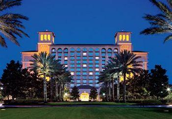Ritz-Carlton Orlando Grande Lakes