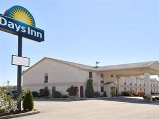 Days Inn Grayson