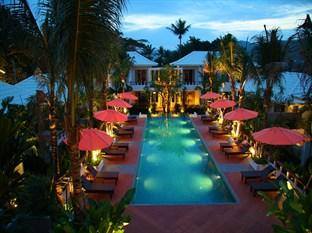 The Signature Phuket Resort
