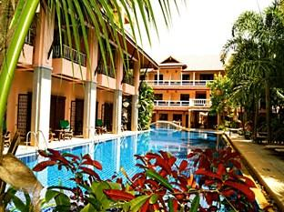 Photo of Thanthip Beach Resort Patong