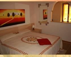 Photo of Bed And Breakfast Ombretta Valeggio Sul Mincio
