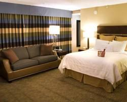 Crowne Plaza Billings