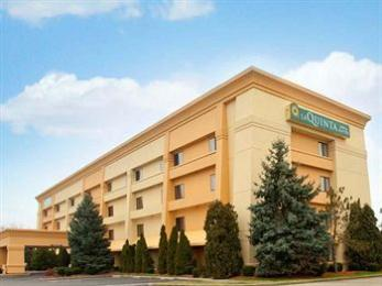 Photo of La Quinta Inn & Suites Cincinnati Northeast Mason