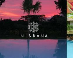 Nibbana Resort