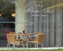 Photo of Baltic Inn Palanga
