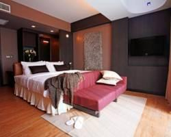 Photo of Aya Boutique Hotel Pattaya