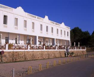 Photo of Hostal Empuries L'Escala