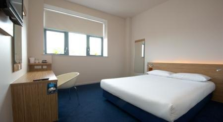 Photo of Travelodge Carlisle Central