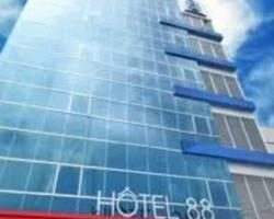 Hotel 88