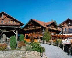 ‪Ulrichshof Baby & Kinder Bio-Resort‬