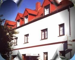 Hotel Flaemingsthaler Hof