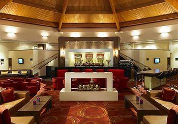 Photo of Waltham Abbey Marriott Hotel