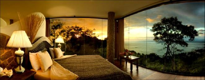 Photo of Issimo Suites Boutique Hotel and Spa Manuel Antonio National Park
