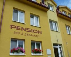 Photo of Pension Bed & Breakfast Kutna Hora