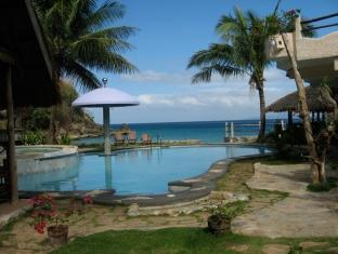 El Canonero Diving & Beach Resort