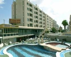 Photo of Hotel TorreJoven Torrevieja