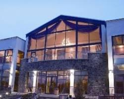Photo of Four Seasons Hotel Carlingford