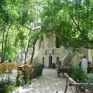 Euro Hotels and Suites Casa Bucur