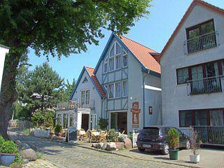 Photo of Ostsee Art Hotel &amp; Villa La Mer Rostock